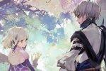 Oninaki: il nuovo JRPG di Square Enix è prodotto dal director di Chrono Trigger - Notizia