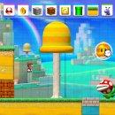 Super Mario Maker 2 in uscita, ecco lo spot con la data