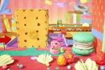 Yoshi's Crafted World, il provato della demo - Provato