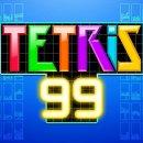 Tetris 99, versione offline a pagamento per i non abbonati a Nintendo Switch Online