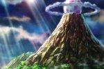 I giochi Nintendo all'E3 2019 – La Bustina di Lakitu - Rubrica