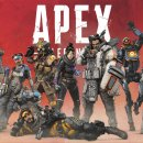 Apex Legends batte Fortnite su Twitch per ore di visualizzazione