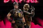 Rainbow Six Siege: Burnt Horizon, provato - Provato