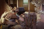 Rainbow Six: Siege - Operazione Burnt Horizon, la recensione - Recensione