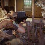 Rainbow Six: Siege - Operazione Burnt Horizon, la recensione