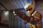Rainbow Six: Siege - Operazione Burnt Horizon, due nuovi video di gameplay - Video