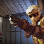 Rainbow Six: Siege - Operazione Burnt Horizon, due nuovi video di gameplay