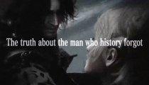 Final Fantasy XV Episode Ardyn - Il prologo