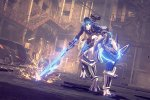 Astral Chain: video anteprima dell'esclusiva Platinum Games per Switch - Video