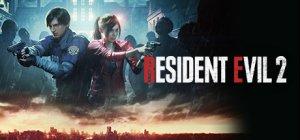 Resident Evil 2: The Ghost Survivors per PC Windows