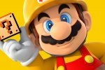 Super Mario Maker 2: video anteprima - Video