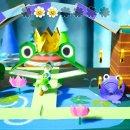 Yoshi's Crafted World per Nintendo Switch è ottimo per i voti di Famitsu