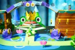 Yoshi's Crafted World, due video gameplay tratti dalla demo - Video