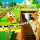 Giochi Nintendo Switch, Yoshi's Crafted World e i titoli della settimana del 25 marzo 2019
