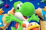 Yoshi's Crafted World: video anteprima della demo del nuovo platform Nintendo - Video