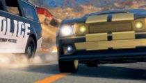 Call of Duty: Black Ops 4 - Trailer dell'Operazione Colpo Perfetto