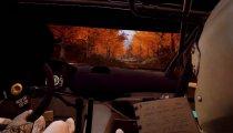 DiRT Rally 2.0 - Trailer di lancio