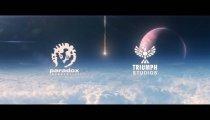 Age of Wonders: Planetfall - Trailer della storia