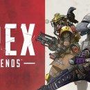 Apex Legends, il fondatore di Respawn si scusa per gli insulti degli sviluppatori ai fan