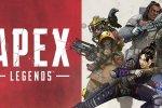 Apex Legends, disponibile la patch 1.1.3: ecco le novità introdotte - Notizia