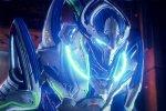 Astral Chain, ottimo voto da Famitsu, bene Oninaki - Notizia