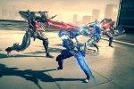 Astral Chain si mostra con un nuovo trailer al Nintendo Direct dell'E3 2019 - Video