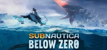 Subnautica: Below Zero per PC Windows