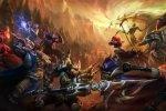 Heroes of Newerth chiude i battenti, la patch 4.7.3 sarà l'ultima - Notizia