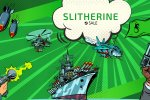 Steam, tutto il catalogo di Slitherine con sconti fino al 90% per la Midweek Madness - Notizia
