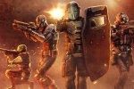Modern Combat: Blackout, la recensione - Recensione