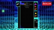 Tetris 99 - Spot pubblicitario