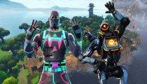 Fortnite vs Apex Legends: differenze tra i battle royale del momento