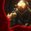 Anthem e le prime recensioni: si mette male per la nuova creatura BioWare?