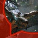 Scalebound su Nintendo Switch, Platinum Games ci riprova?