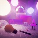Dreams, trailer di lancio per l'accesso anticipato al gioco di Media Molecule