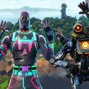 Apex Legends vs Fortnite, i Battle Royale a confronto
