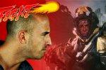 Anthem e il downgrade grafico: ha davvero senso criticare il gioco BioWare? - Video
