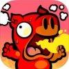Spicy Piggy per Android