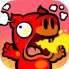 Spicy Piggy per iPad