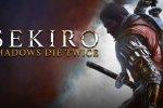 Sekiro: Shadows Die Twice, analisi delle meccaniche avanzate - Video