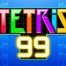 Tetris 99, la recensione