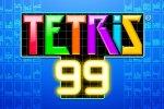 Tetris 99, la recensione - Recensione