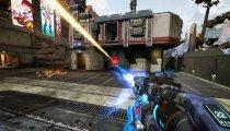 Apex Legends - Trailer dell'Havoc Energy Rifle