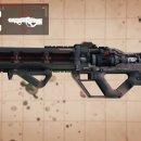 Apex Legends, Havoc Energy Rifle disponibile: si presenta in video