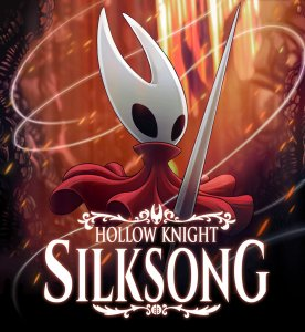 Hollow Knight: Silksong per PC Windows