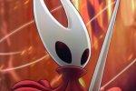 Hollow Knight Silksong, l'anteprima - Anteprima