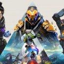 Da Anthem ad Apex: giochi a servizio e danni collaterali