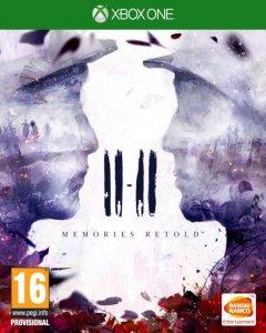 11-11: Memories Retold per Xbox One