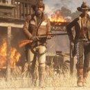 Red Dead Online, nuova professione della Frontiera in arrivo