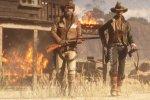 Red Dead Online, nuova professione della Frontiera in arrivo - Notizia